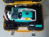 Reflectorless Ruide Total Station Rts-822r5 R500 Total Station