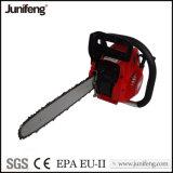 2 Stroke Gas Chain Saw Gardening Tools