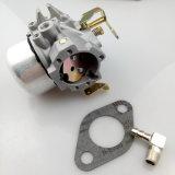 Carburetor for Kohler K241 K301 10HP 12HP Cast Iron Engine