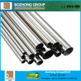 Best Seller for 201 202 Stainless Steel Pipes