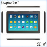 "Android 5.1 Octa-Core 13.3"" Advertising Player Tablet PC 2GB+16GB (XH-TP-004)"