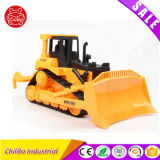 OEM Bulldozer Truck Kids Toy for Construction