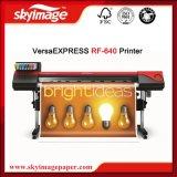Roland Versaexpress RF-640 Large Format Inkjet Printer