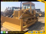 Used Bulldozers D6d, Second-Hand Caterpillar Crawler Bulldozer D6d/Cat D6d Bulldozer D6g D6h