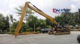 18m Long Reach Boom&Stick with Cat330d