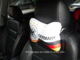 Soccer Fan Football Fan Flag Car Neck Pillow Neck Cushion