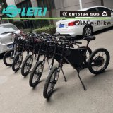 5000W Electric Mountain Bike for off Road Using Electrical Bicycle