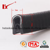 Fast Delivery U-Shaped Edge Trim From Kaixuan