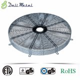 Welded Wire Mesh Fan Grille Guard