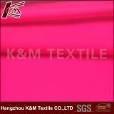 China Supplier 100% Nylon 210t Dyed Ripstop Oxford Fabric