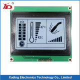 Customizable TFT LCD Module Medical Industrial Touch Screen