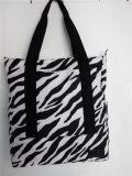 Custom Made Travel Shopping Handbags Wholesale