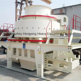 High Efficiency Sand Making Machine From Rock/Quarry