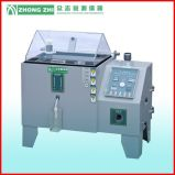 Corrosion Salt Spray Test Machine
