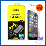 2.5D 9h Tempered Glass Screen Protector for iPhone 6 Plus