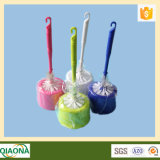 Cheaper Toilet Brush (11CB523)