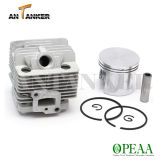 Gardening Tools-Cylinder Head Kits for Zenoah Bc2600 Brush Cutter