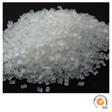 Polypropylene (for fiber)