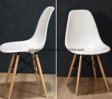 Wooden Eames Chair with High Quality (M-X3059)