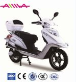 Aima Electric Motorcycle Mini E Motorcycle for Adults for Sale