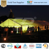 Decorated Wedding Tents for Outdoor Wedding Party Events Tent (SP-PF18)