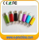 Mobile U Disk Wholesale USB Flash Drive for Promotion (ET006)