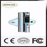 Latest Technology Glass Door Magnetic Lock