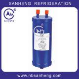 Good Quality Suction Line Accumulators for Refrigerator