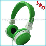Super Bass Headset Cheap Stylish Headphones