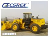 New Hot Sales CE XCMG 5.0t Front End Wheel Loader