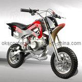 Gas-Powered 49CC Mini Cross Dirt Bike (YC-7001)