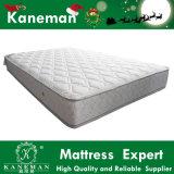 Kaneman Medium Firm Hotel Mattress 10 Inch