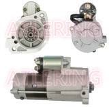 12V 10t 2.2kw Cw Starter Motor for Mitsubishi Truck 32328
