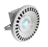 50W COB LED Floodlight CE Certified (GH-TG-18)