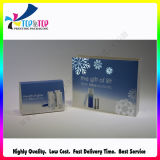 Customer Design Paper Box Card for Box Protection