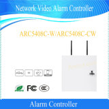 Dahua 8CH Wireless Network Video Alarm Controller (ARC5408C-W)