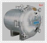 Yzg/Fzg Vacuum Dryer for Chemical Powder