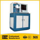 High Speed Ring-Block Wear Testing Machine