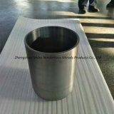 W Crucibles, Tungsten Crucibles for Heat Treatment Furnace