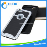 PC+TPU New Models Mobile Phone Case for iPhone, Samsung