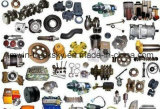 Agricultural Machinery Spare Parts for Farm Tractor Machina