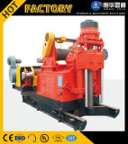 Bore Well Drilling Machine Price Rock Drilling Machine