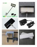 LED Exhibition Light for Exhibition From Slt 1500-1700lm DC18-24V 0.85A.