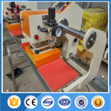 Double Position Heat Transfer Machine for Sublimation Printing