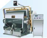 Die-Cutting and Creasing Machine (ML-2500)