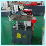 Winow Making Equipment of End Milling Machine