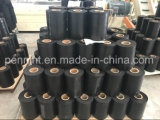Small Rolls of EPDM Waterproofing Membrane Roofing Sheets