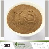 Naphthalene Formaldehyde Construction Chemical Additive (FDN-A)