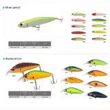 Brand New Cheap High Quality Tango Cnk Fishing Lure