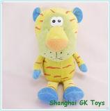Promotion Gift Plush Toys Big Plush Tiger